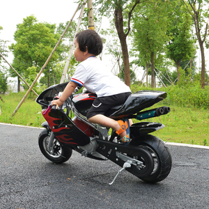Cheap Mini 49cc Dirt Bike/Pocket Bike/mini moto