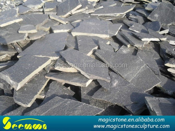 Alibaba Stone Pieces Magic Slate