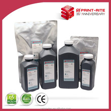 Laser Printer Toner Powder for HP P2014 Series Monochrome (Compatible)
