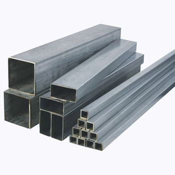 Q235 angle bar steel construction material