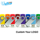Branded Custom USB Flash Drives With Your Logo Promotional Flash Drives usb flash drives bulk cheap