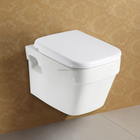 Cheap Price Malaysia All Brand Toilet Bowl