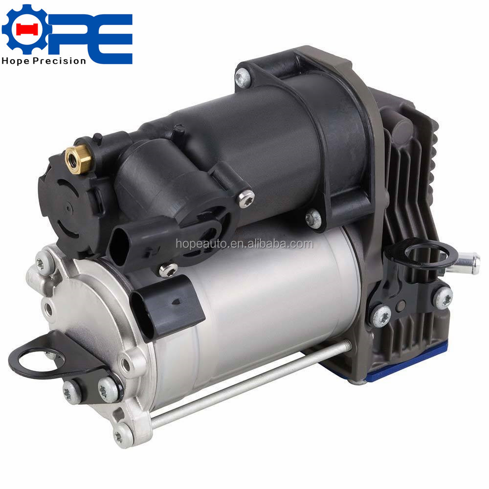 Air Suspension Compressor 2513202604 1643200904