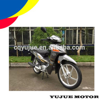 2015 Chongqing new model 110cc motor cheap price in sale