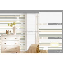 Factory supply All kinds of living rooms interior wall tile design