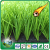 No Grass Grains Futsal Training Yard Football Artificial Grass