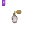 French perfume bulb atomizer bottles