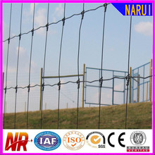 High Quality rabbit guard fencing for sale