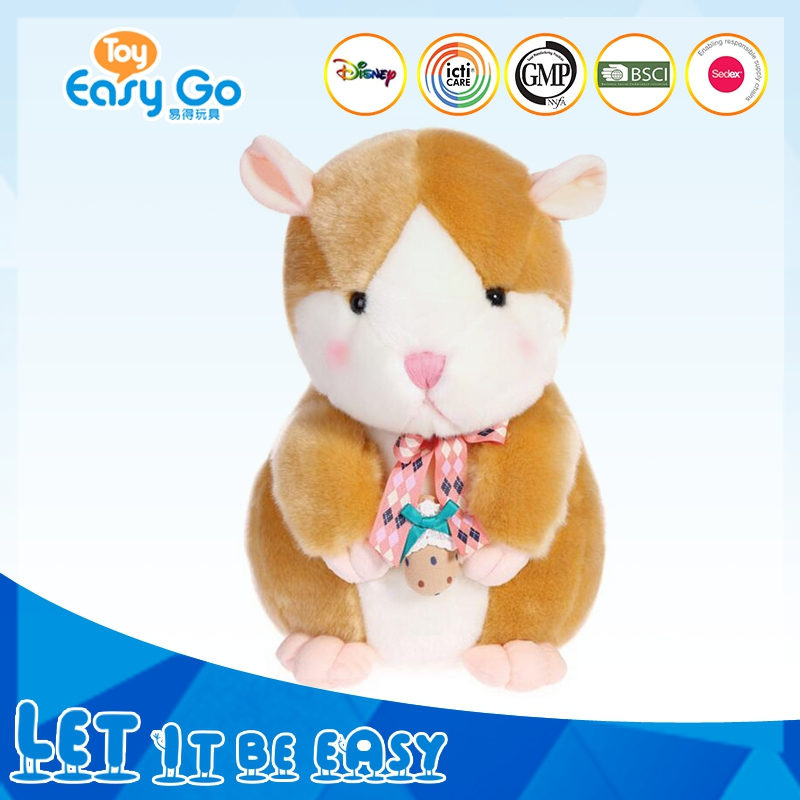 Angry Emoji Wholesale Mini Toy Sex Hamster Toy