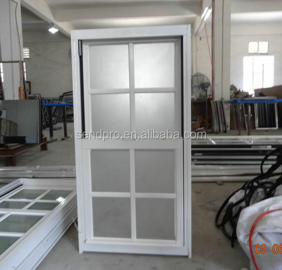 Aluminum Double Hung Window Buy Aluminum Double Hung