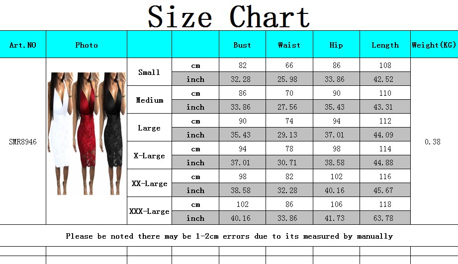 8946 women dresses lacing top lace night sexy club dress 2018