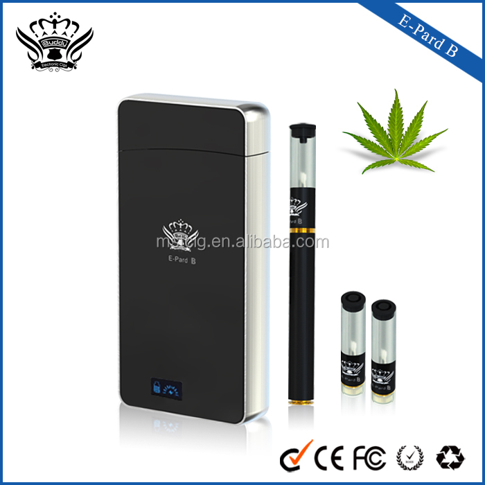 china distributor vape reseller opportunities ibuddy vape pen wholesale