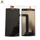 Lcd Touch Screen For Doogee Mobile Phone Spare Parts, For Doogee dg580 Lcd Screen Assembly