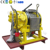 5 Ton Pneumatic Air Tugger Winch For Mines, Oilfield, Ships, Boats