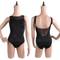 Dance leotards ballet leotard wholesale dance wear