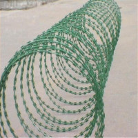 Anping'' iron mesh 1\/4'' hot dipped galvanized welded wire mesh