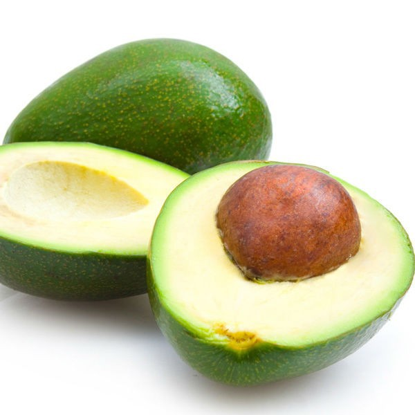 Hot Sale High Quality Natural Avocado Extract with Avocado soybean unsaponifiables 20:1