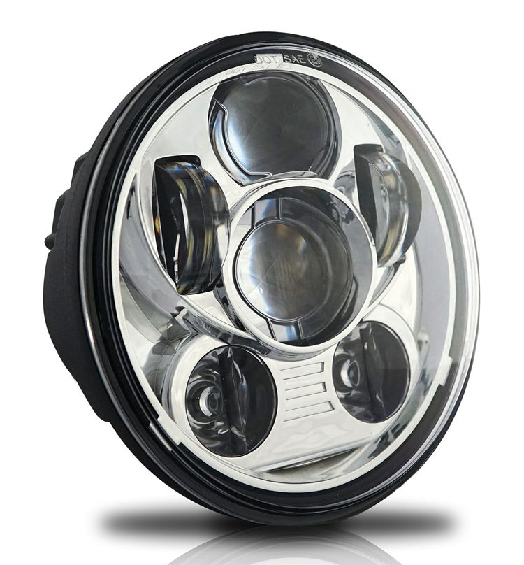 5-3-4 headlight (6)