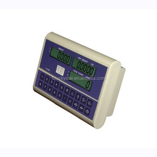 Nice design LCD display electronic digital counting indicator XK3113-SCC with CE approved
