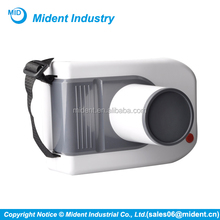 Hot Selling Dental Portable X-Ray Unit MINI, Cheap Portable X-Ray Unit Digital