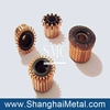 /product-detail/dc-motor-commutator-and-motor-commutator-60554310662.html