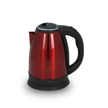 Home Appliances Stainless Steel Instant Hot Water Kettle