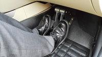 shanghai zshow DUAL CONTROL BRAKE FOR DRIVERS EDUCATION
