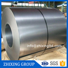 hot dip galvanized cost sheet of tata steel