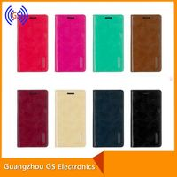 Blue Moon Flip Case for Samsung Galaxy Grand i9082 Original Mercury Goospery Brand New Wallet Leather Case Have Stock