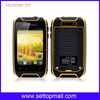cheap 3.5 Inch IP67 hummer H1+ waterproof smart phone