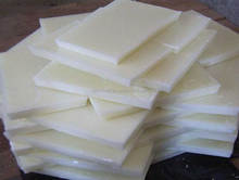 paraffin wax for exporting