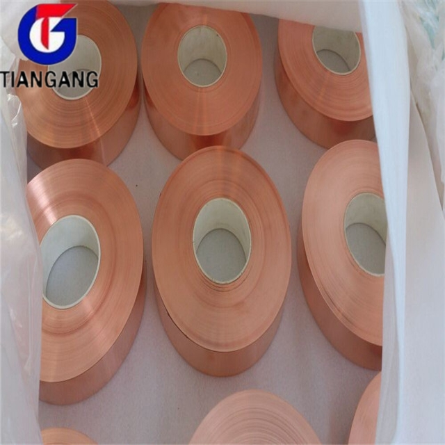 china copper foil industry 2013 market The report firstly introduced copper foil basic information included copper foil definition classification application industry chain structure industry overview international market analysis, china domestic market analysis, macroeconomic environment and economic situation analysis and influence, copper foil industry policy and plan, copper.