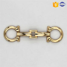 Most popular custom design clothes decorative chain China sale