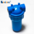 china manufacturer siliphos balls filter