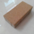 competitive price Ceramic permeable brick origin from China