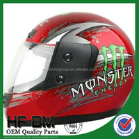 Best quality flip up helmet,motorcycle full face helmet ,with OEM quality