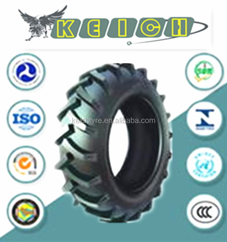 HOT! Giving back old customer spring so low agr tyres production country market 16.9-30-12PR famous brand with the rest assured