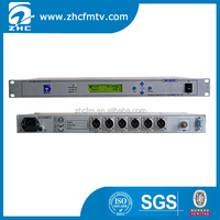 Professional fm radio receivers