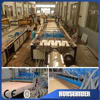 wpc door production line/wpc pvc production line/wpc machines