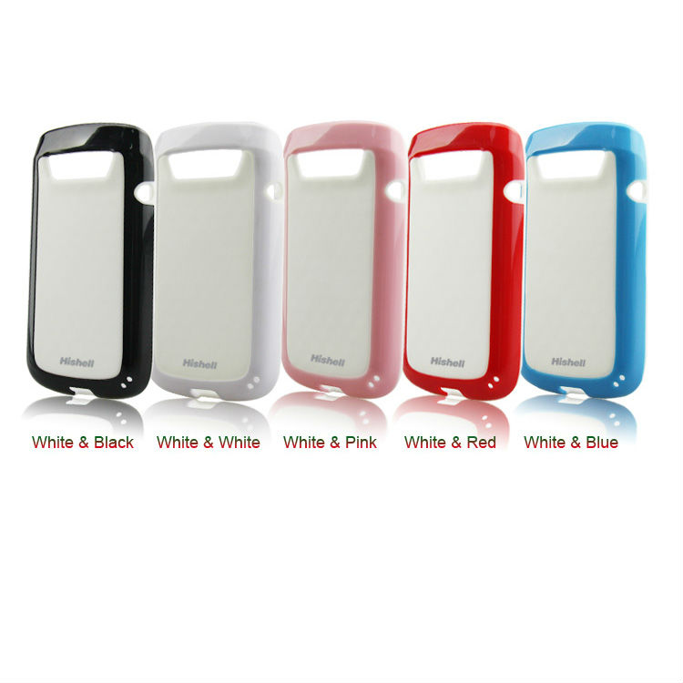 for blackberry 9790 mobile phone cover