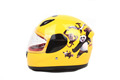 HD new model children hemet safety helmet kids helmet HD-203