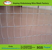 Hot sale deer fence netting/galvanized deer fence/portable dog fence price