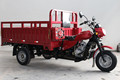 Chinese supplier of 3 wheel cargo motorcycle