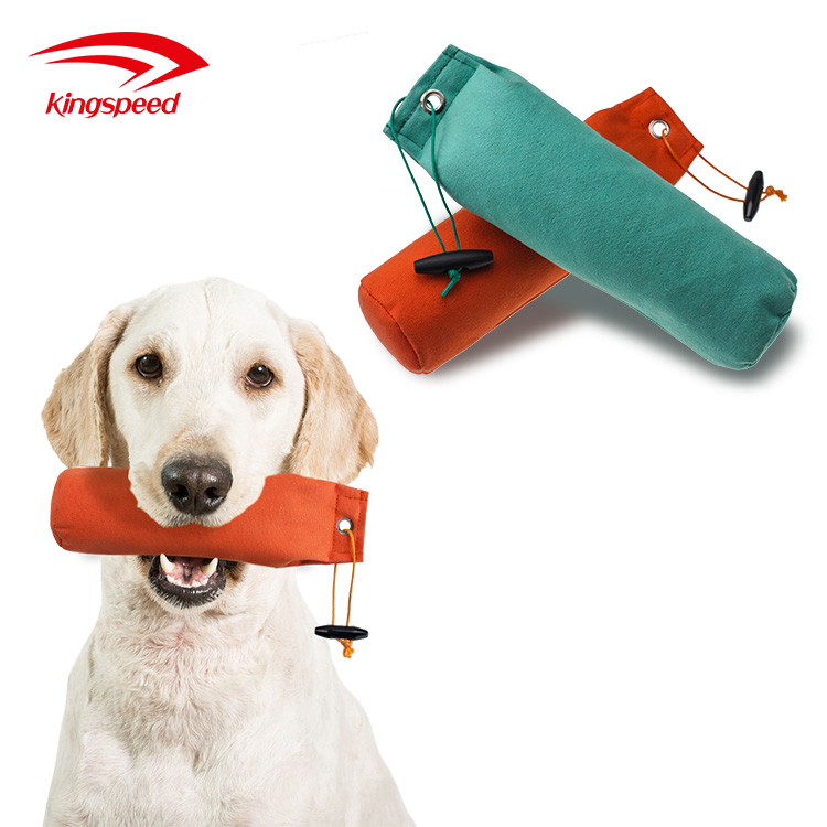 top quality premium 1lb and 0.5 lb Dog Training dummy
