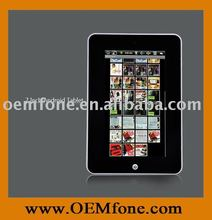 hot selling tablet pc