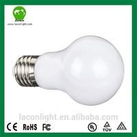 Unique incrediable 360 degree e27 pir infrared motion sensor led light bulb lamp 100 lumens per watt