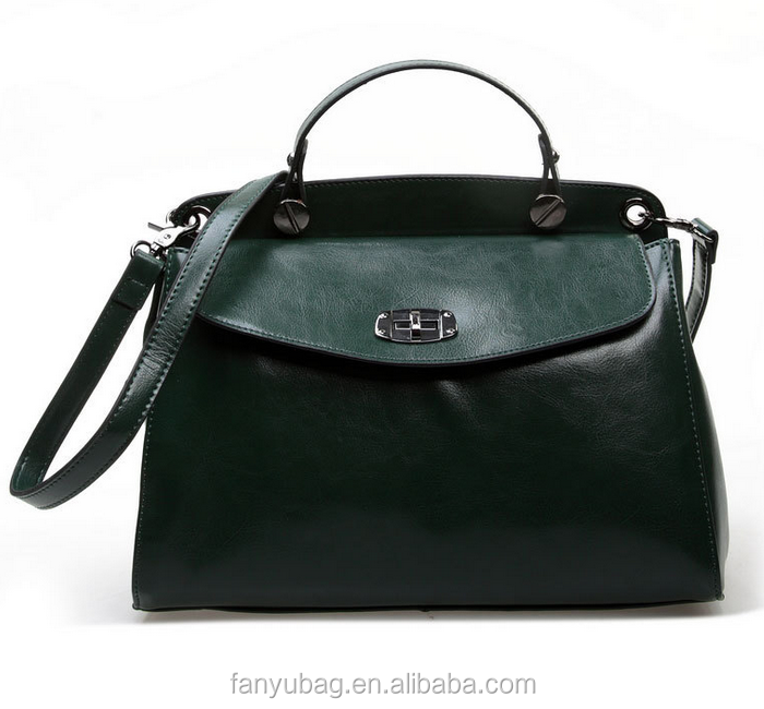 Reach Genuine Leather Handbags Prices,Manocchio Handbags ...