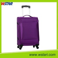 Protective Cover Luggage,Luggage Cover
