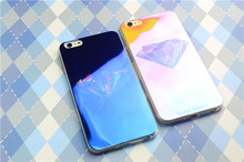 Attractive slim wholesale cell phone case for wholesales