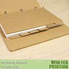 WT NTB 1736 Environment Friendly Journal